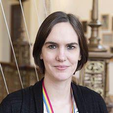 Vera Kubenz photo