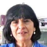 Rita Giacaman