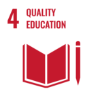 sdg4 web version