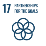 sustainable development goal 17