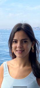 Maram Theodory photo