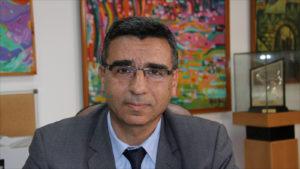 Naim Kabaja photo