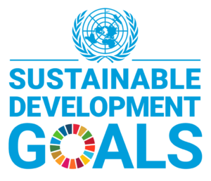 United nations sustainable development goals image